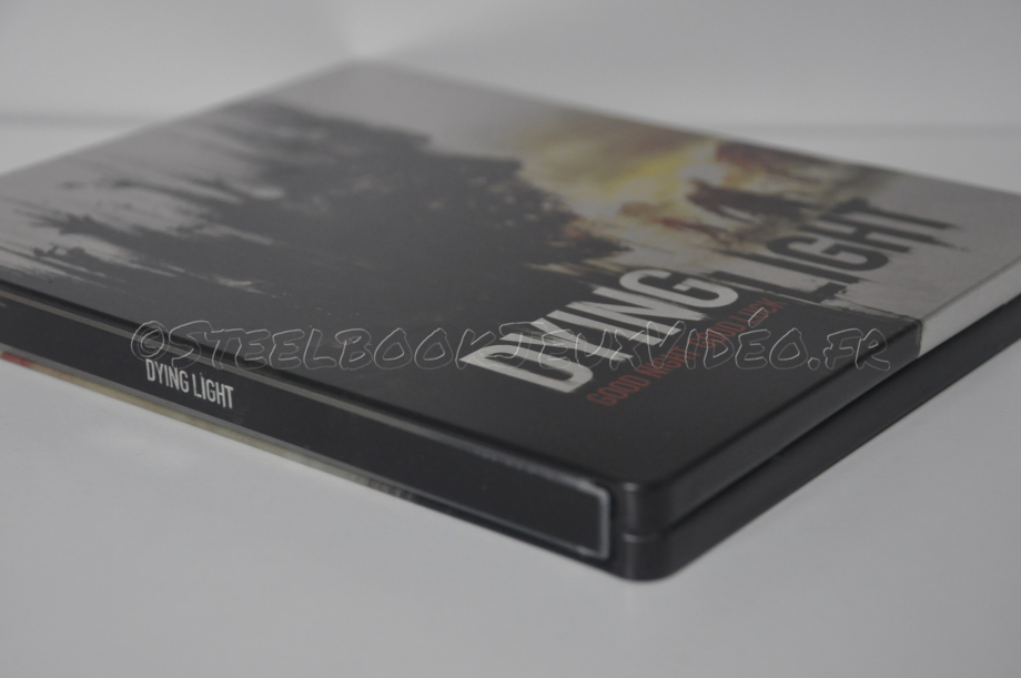 steelbook-dying-light-6