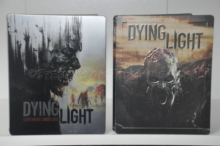 steelbook-dying-light-7