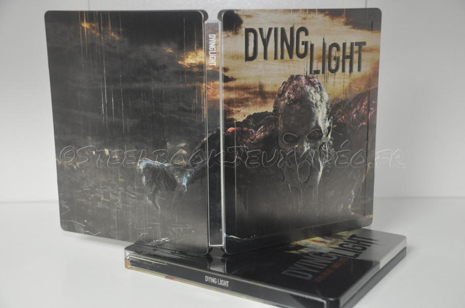 steelbook-dying-light-8