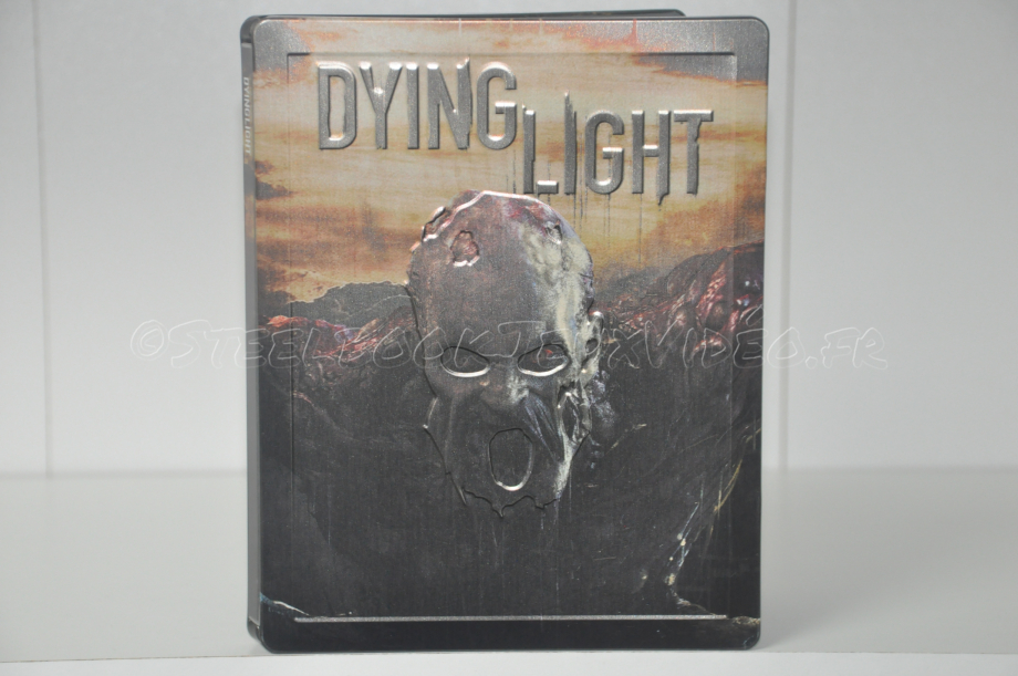steelbook-dying-light-9