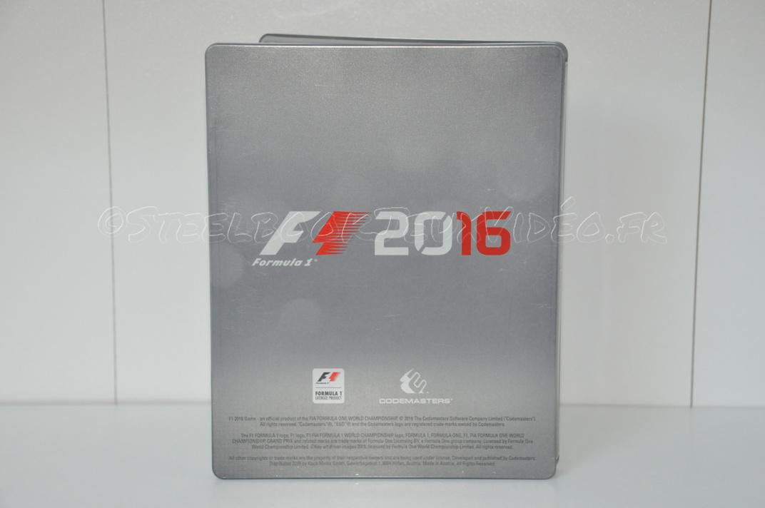 steelbook-f1-2016-2