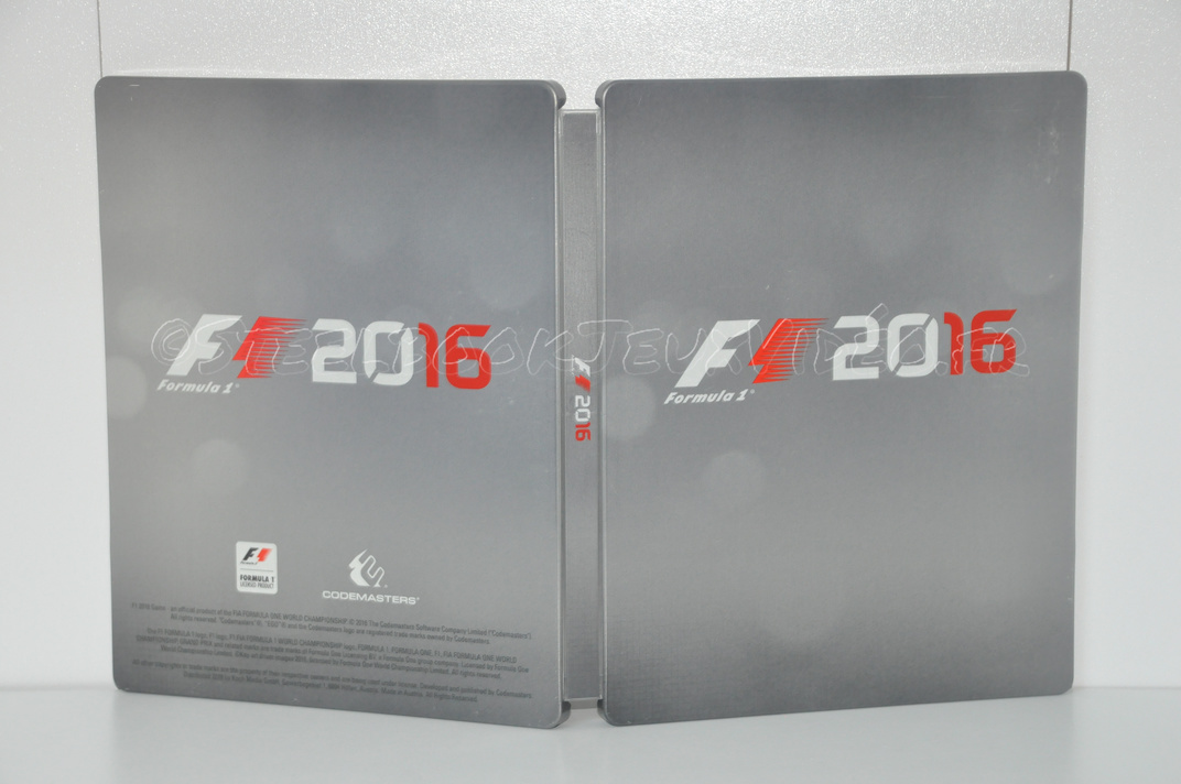 steelbook-f1-2016-3