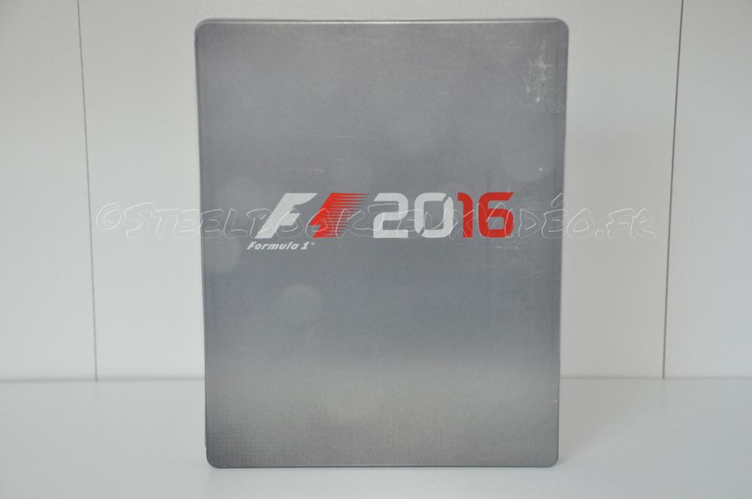 steelbook-f1-2016-6