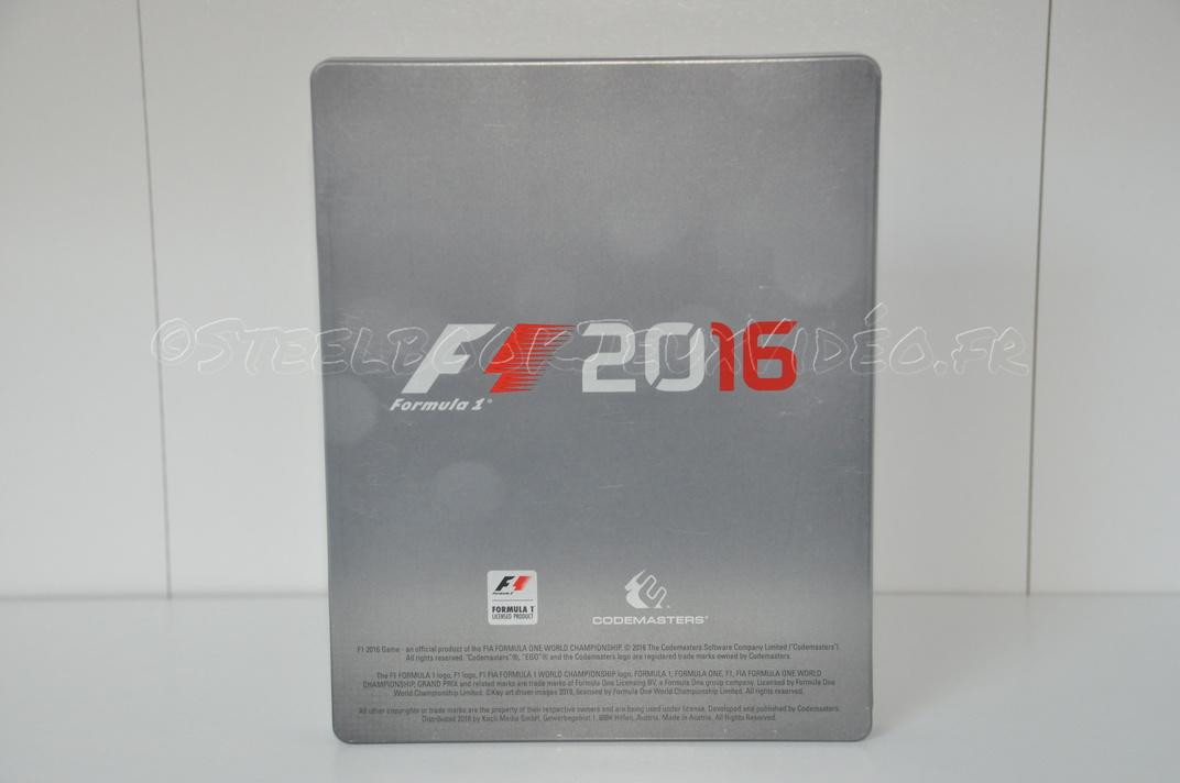 steelbook-f1-2016-7