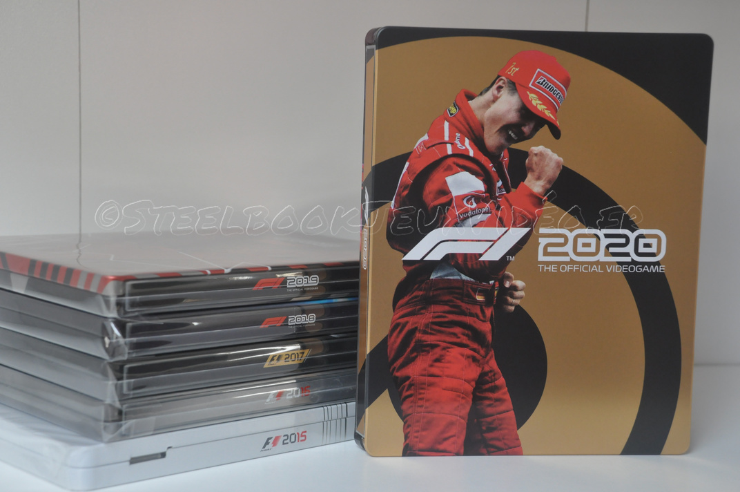 steelbook-f1-2020-1