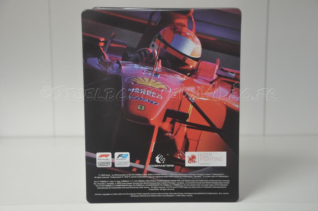 steelbook-f1-2020-2