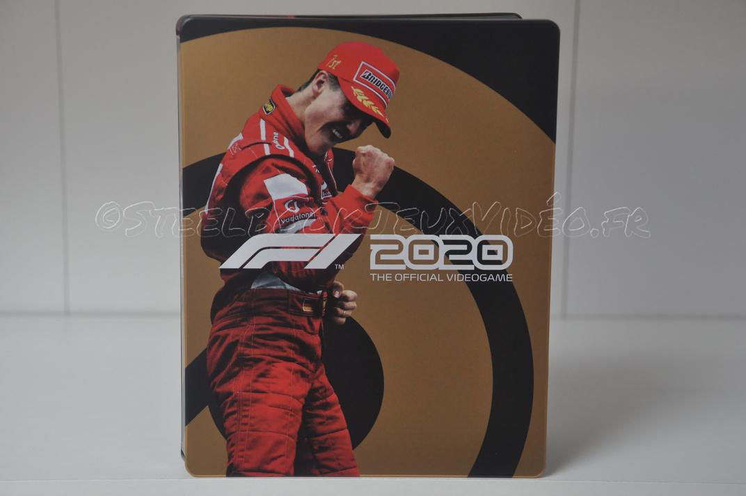 steelbook-f1-2020-3