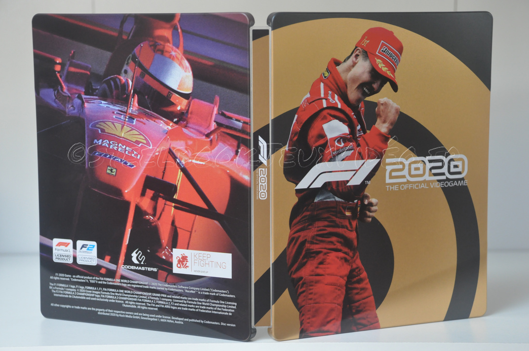 steelbook-f1-2020-4