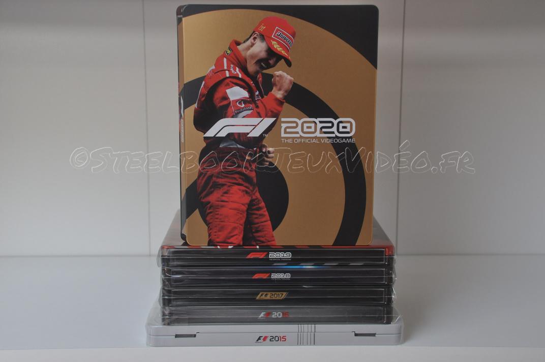 steelbook-f1-2020-7