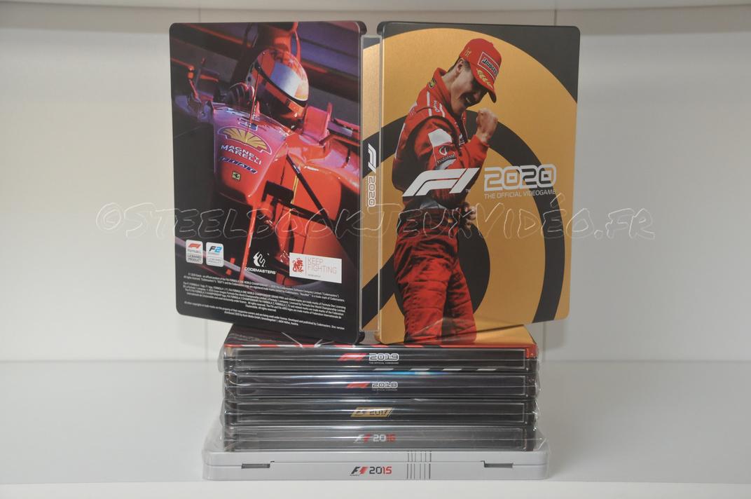 steelbook-f1-2020-8
