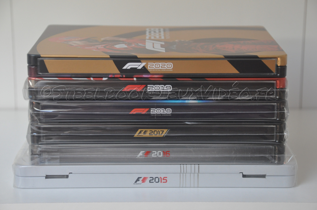 steelbook-f1-2020-9