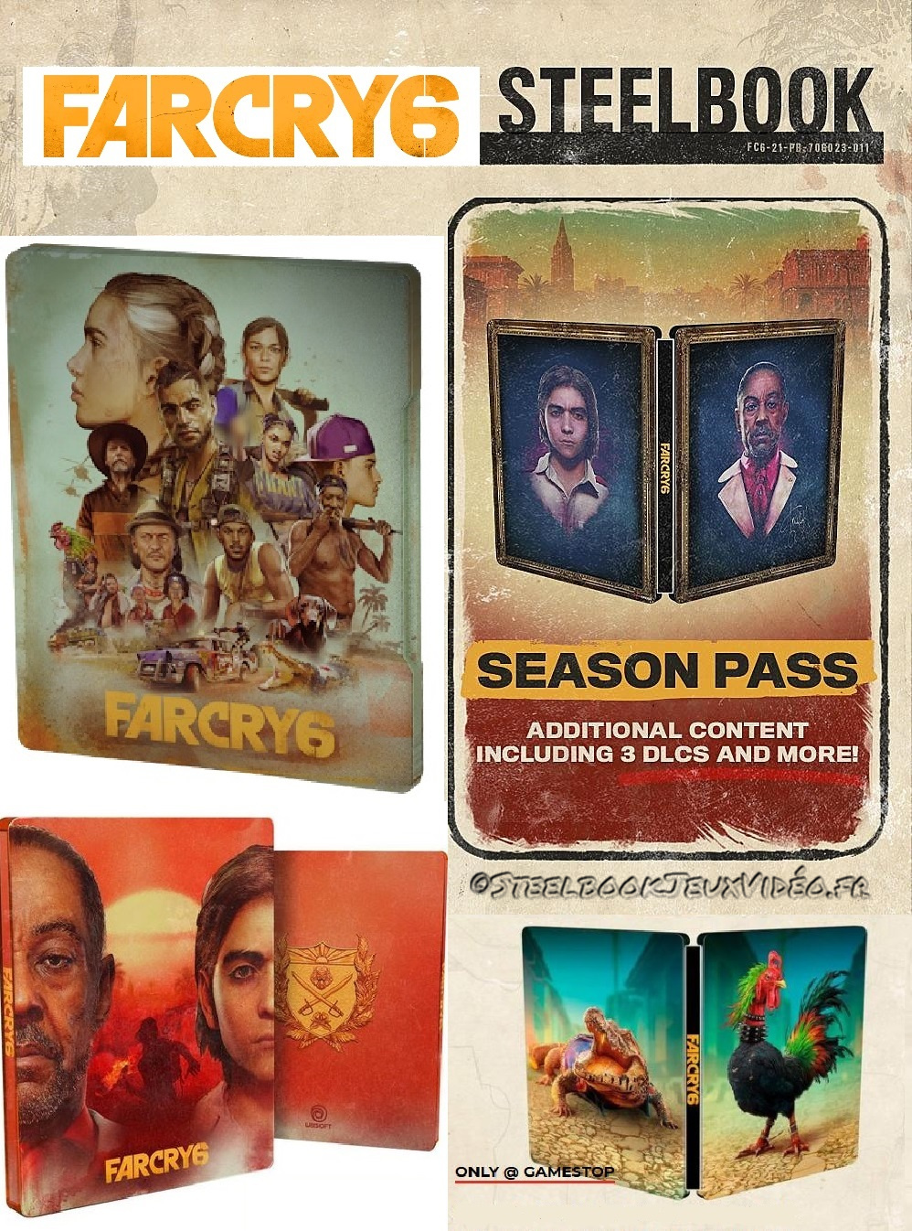 steelbook-far-cry-6-all (1)