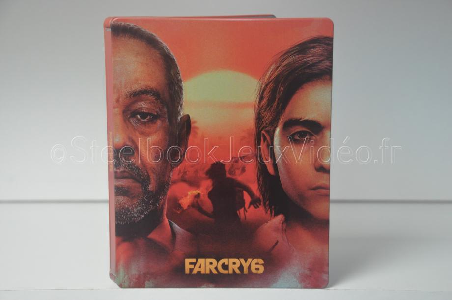 steelbook-far-cry-6-bonus-fnac-1