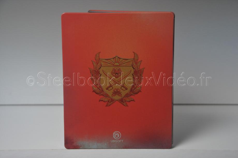 steelbook-far-cry-6-bonus-fnac-2