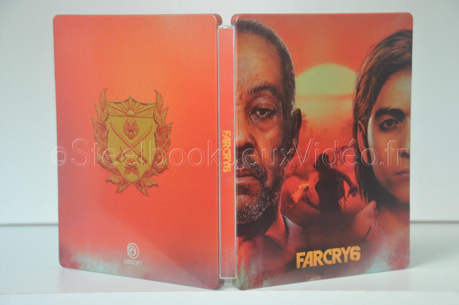 steelbook-far-cry-6-bonus-fnac-3
