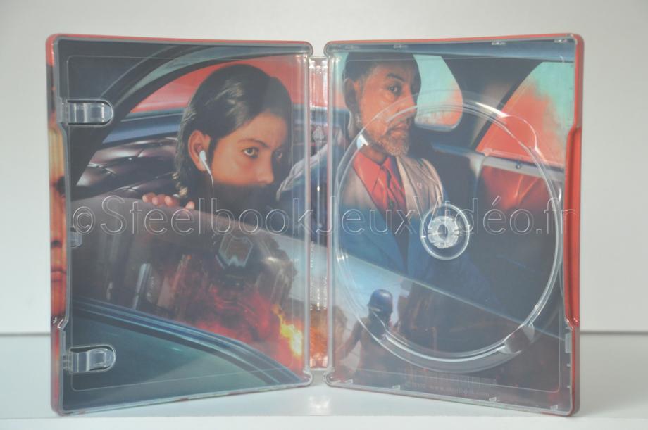 steelbook-far-cry-6-bonus-fnac-4