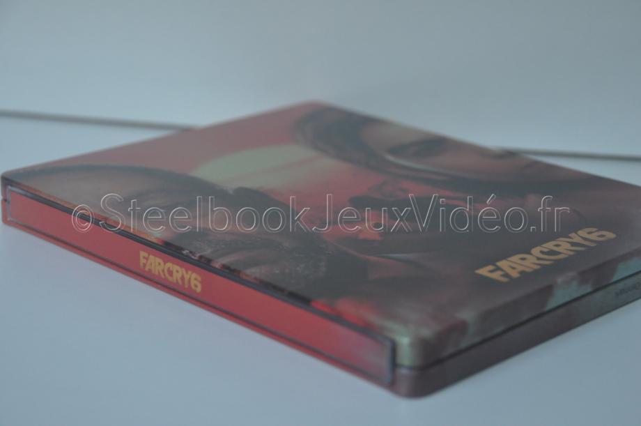 steelbook-far-cry-6-bonus-fnac-6
