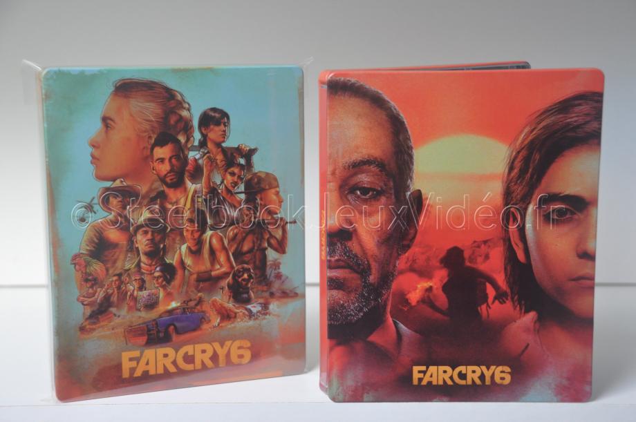 steelbook-far-cry-6-bonus-fnac-7