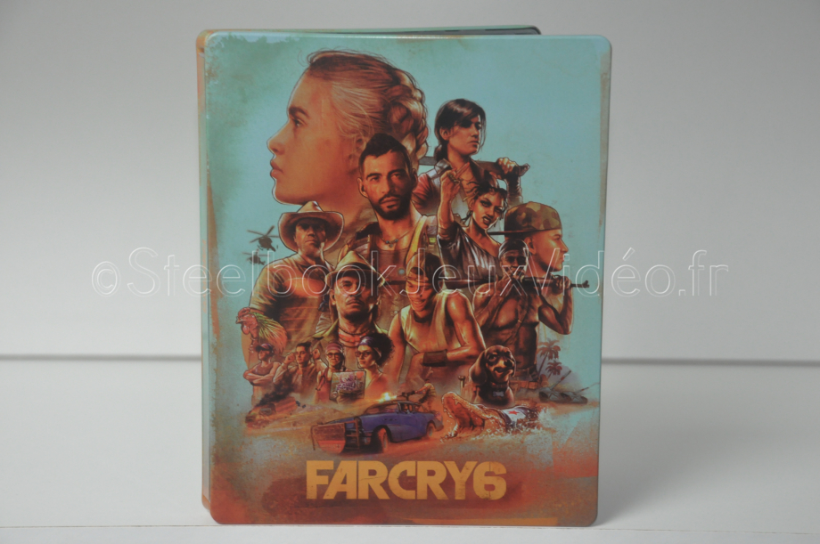 steelbook-far-cry-6-collector-1