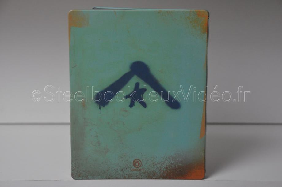 steelbook-far-cry-6-collector-2