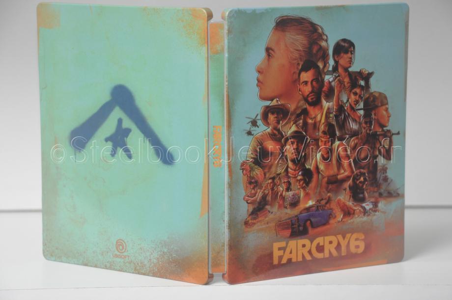 steelbook-far-cry-6-collector-3