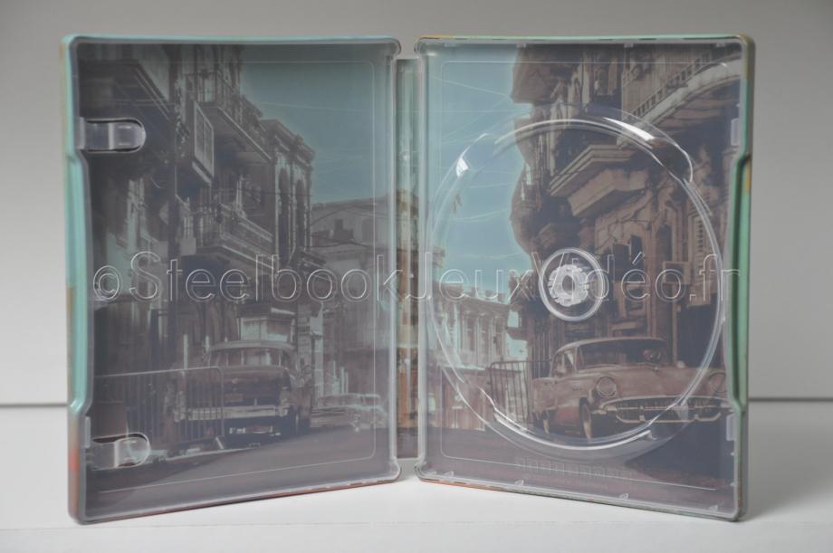 steelbook-far-cry-6-collector-4