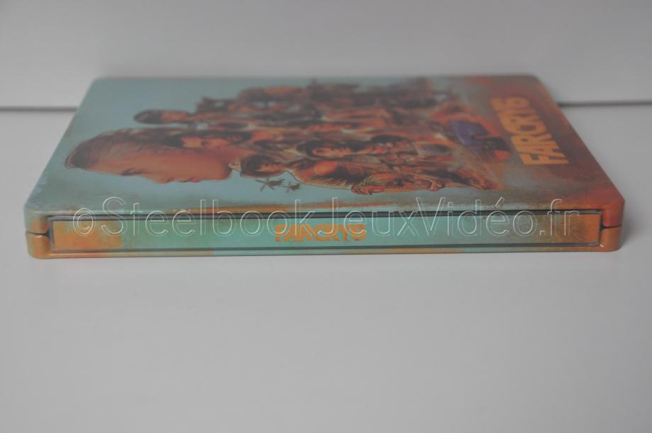steelbook-far-cry-6-collector-5