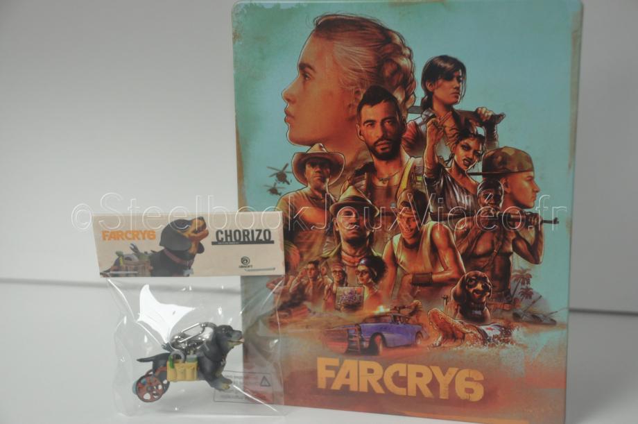 steelbook-far-cry-6-collector-7