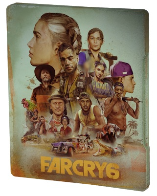 steelbook-far-cry-6