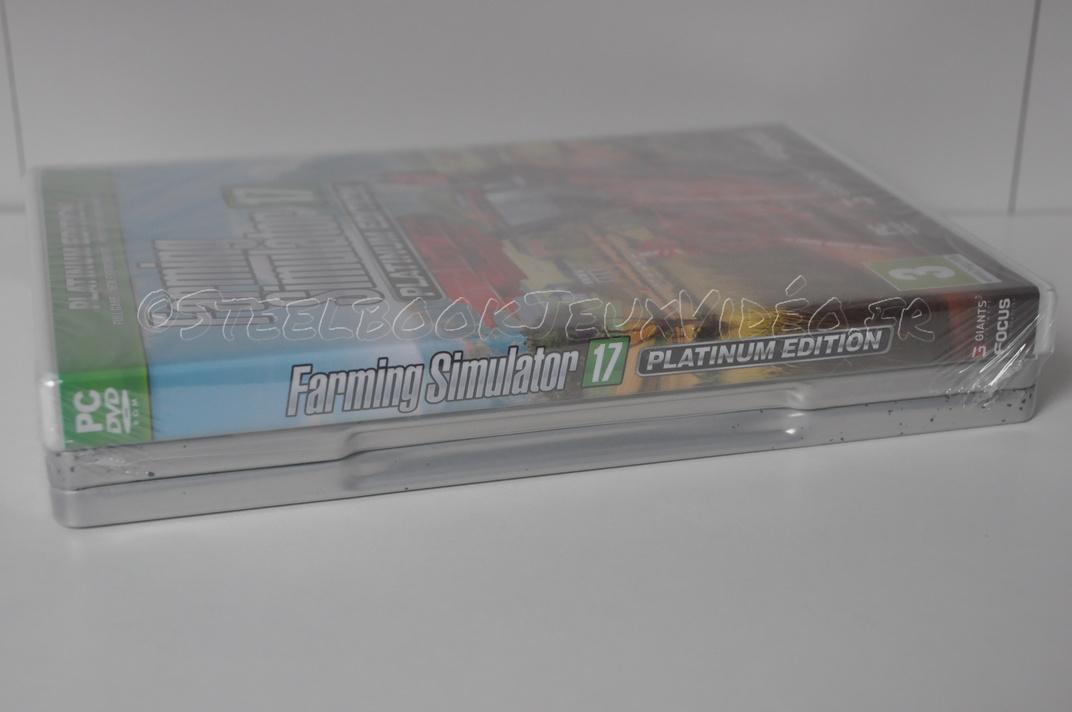 steelbook-farming-simulator-1