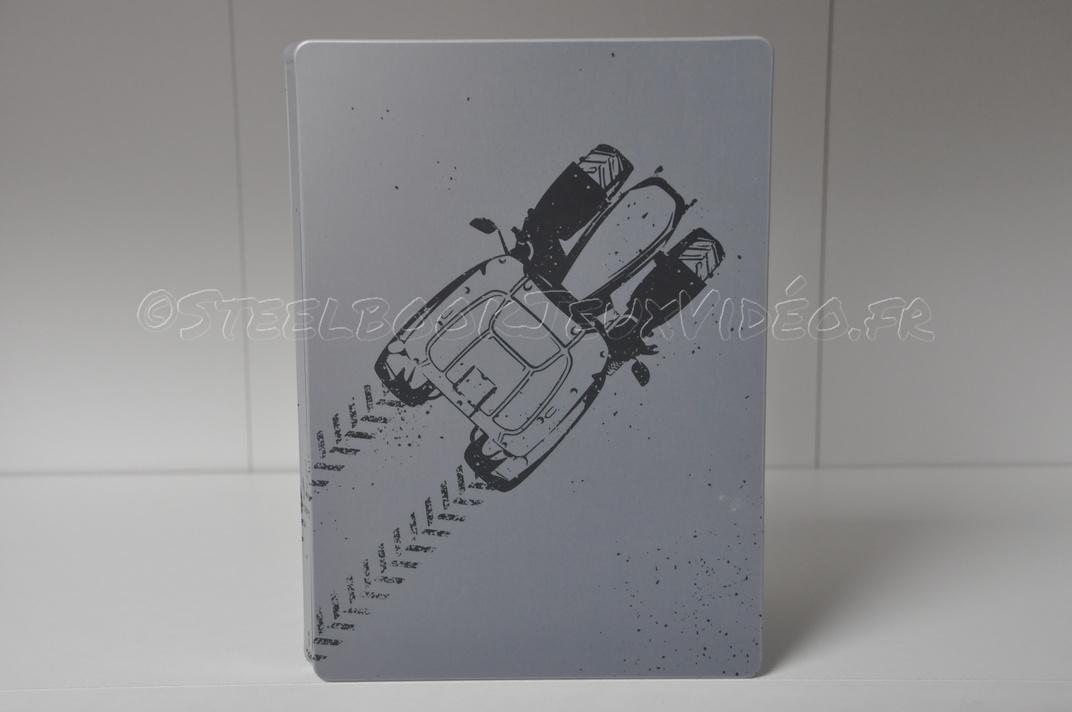 steelbook-farming-simulator-2
