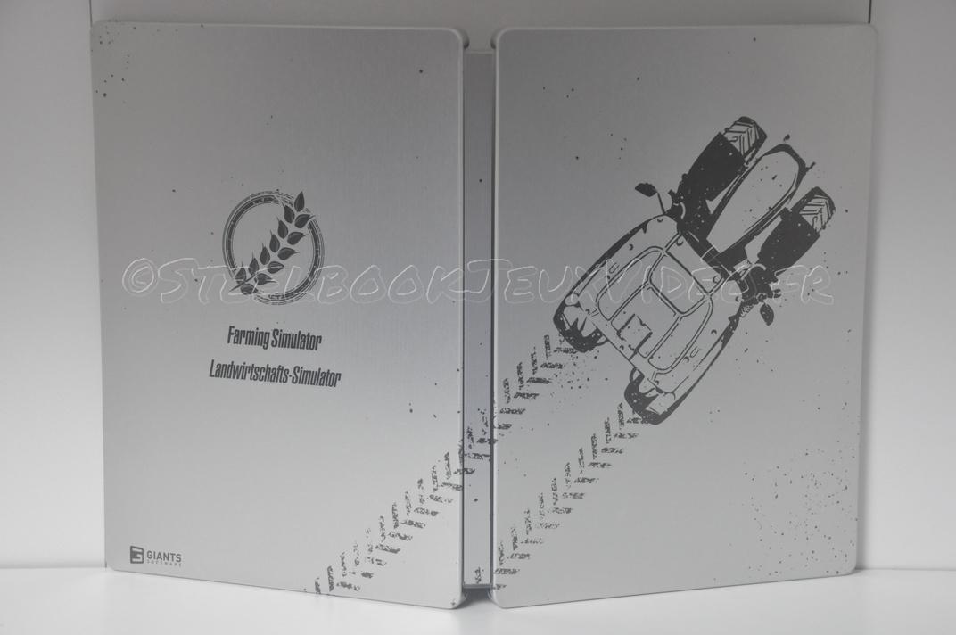 steelbook-farming-simulator-4