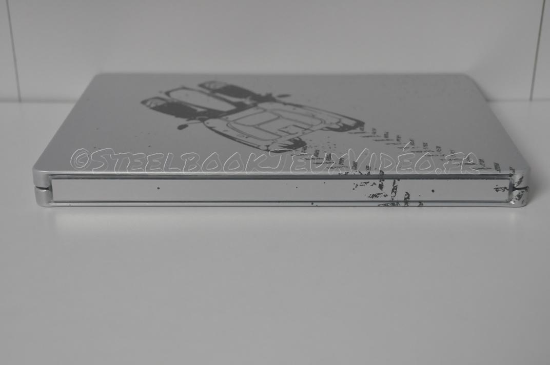 steelbook-farming-simulator-6