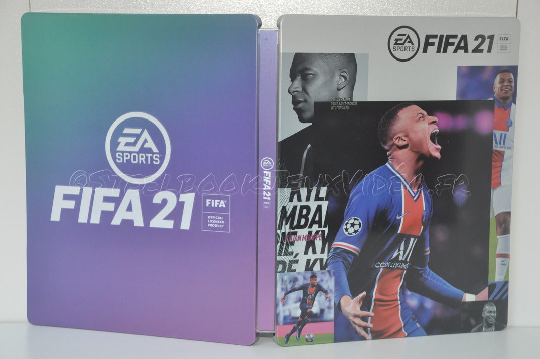 steelbook-fifa-21-3