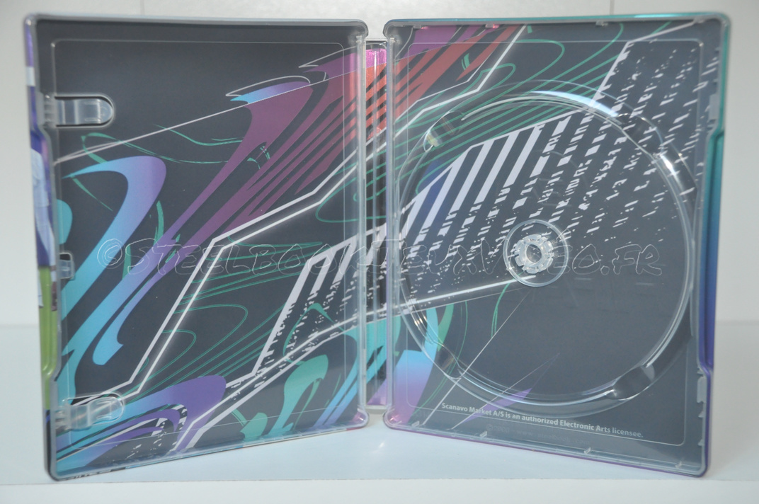 steelbook-fifa-21-4