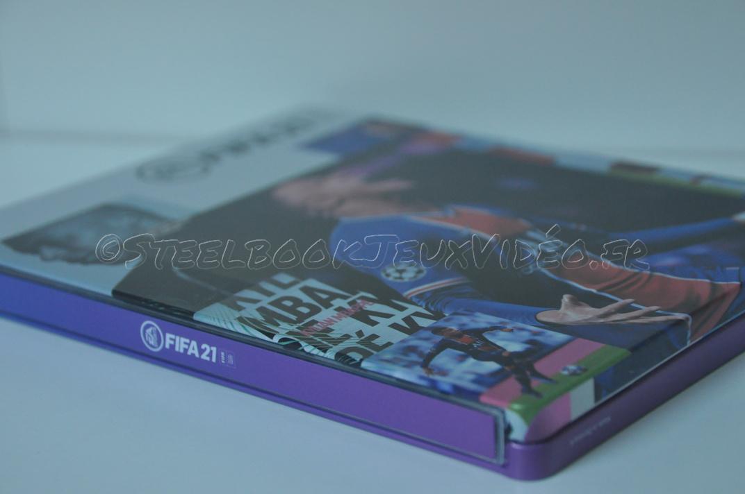 steelbook-fifa-21-5