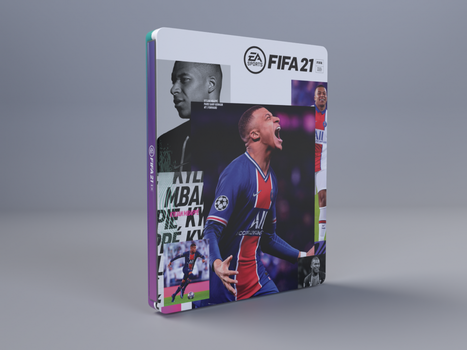 steelbook-fifa-21
