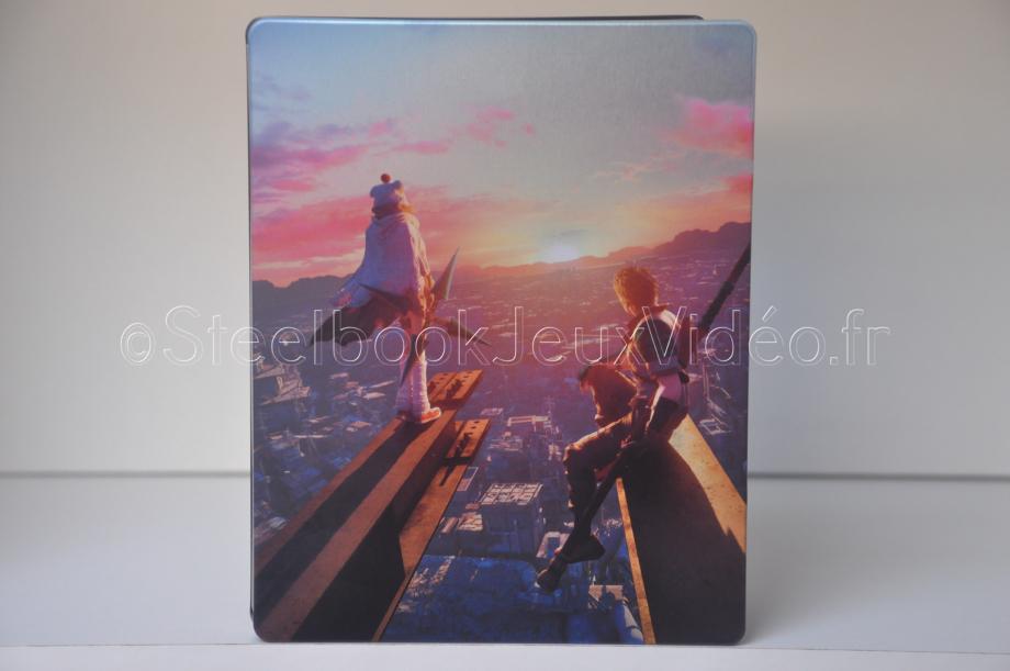 steelbook-final-fantasy-ps5-1