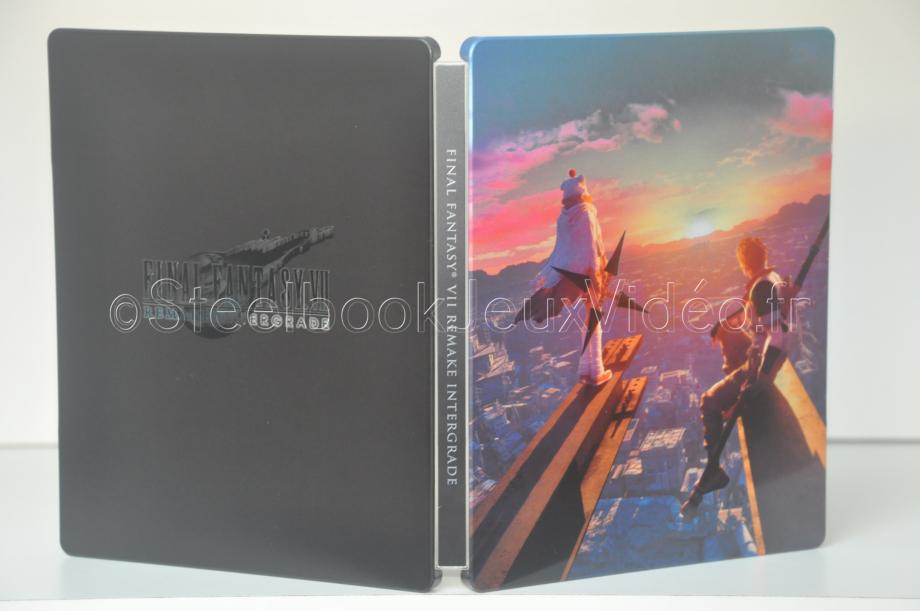 steelbook-final-fantasy-ps5-3