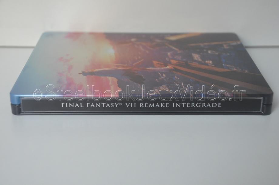 steelbook-final-fantasy-ps5-5