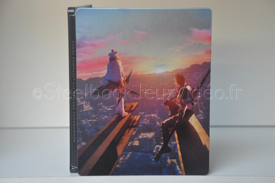 steelbook-final-fantasy-ps5-7