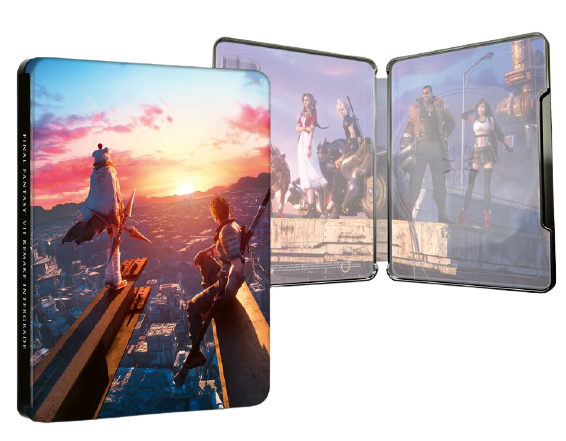 steelbook-final-fantasy-ps5-removebg-preview