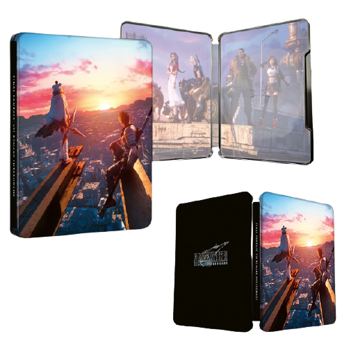 steelbook-final-fantasy-ps5--removebg-preview
