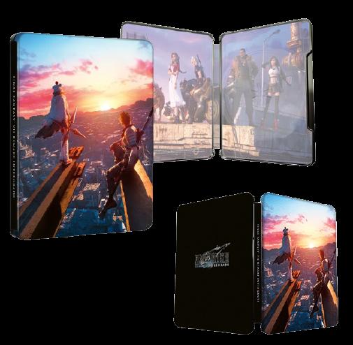 steelbook-final-fantasy-ps5--removebg-preview