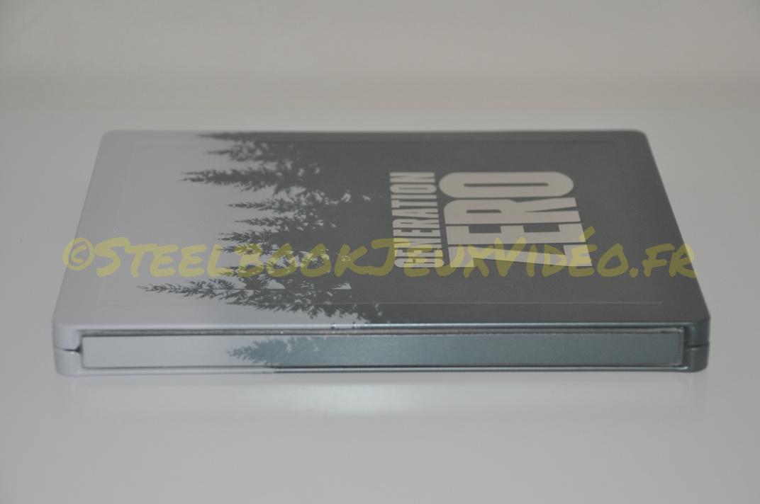 steelbook-generation-zero-1
