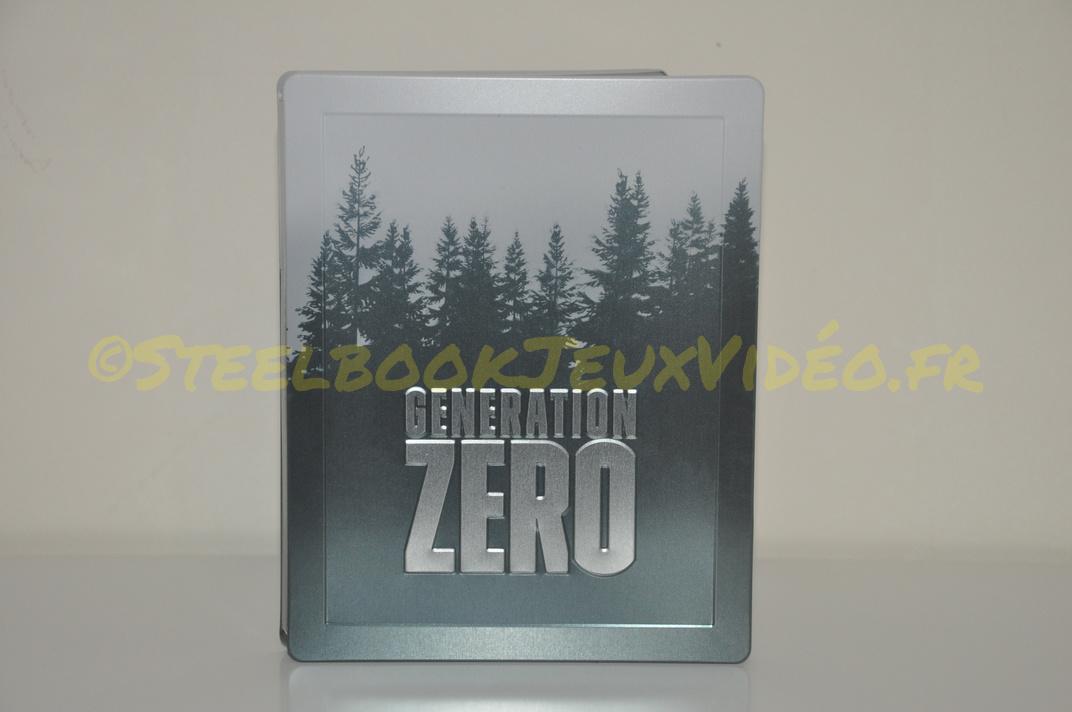 steelbook-generation-zero-2