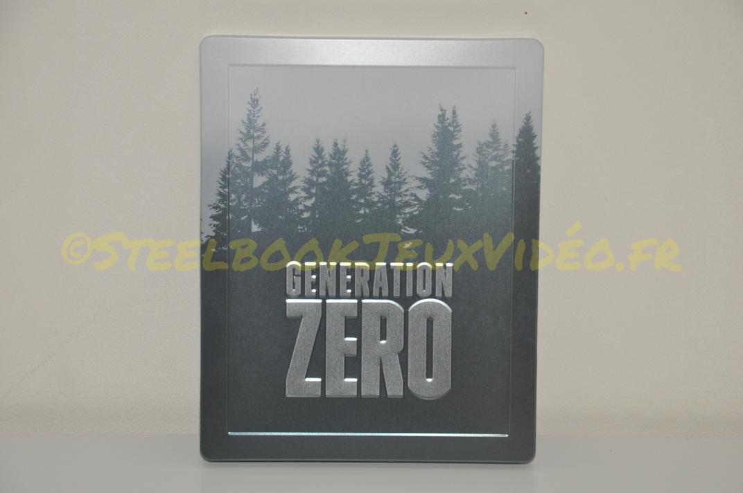 steelbook-generation-zero-4