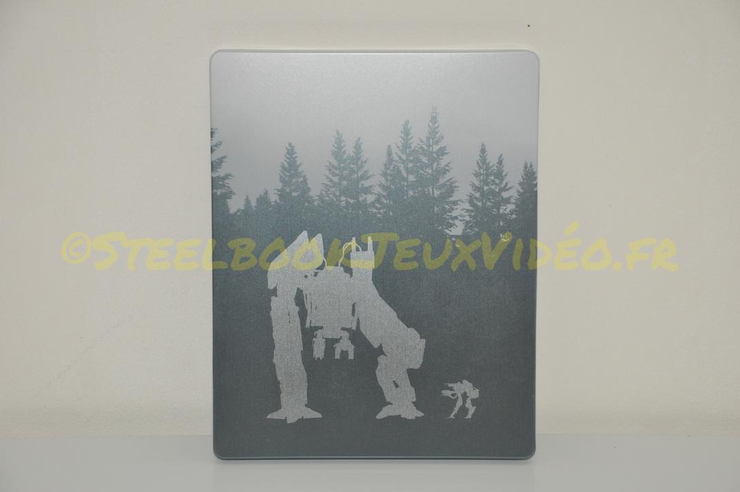 steelbook-generation-zero-5
