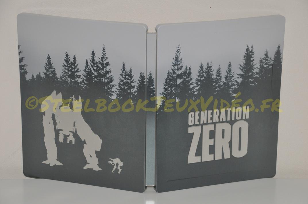 steelbook-generation-zero-6
