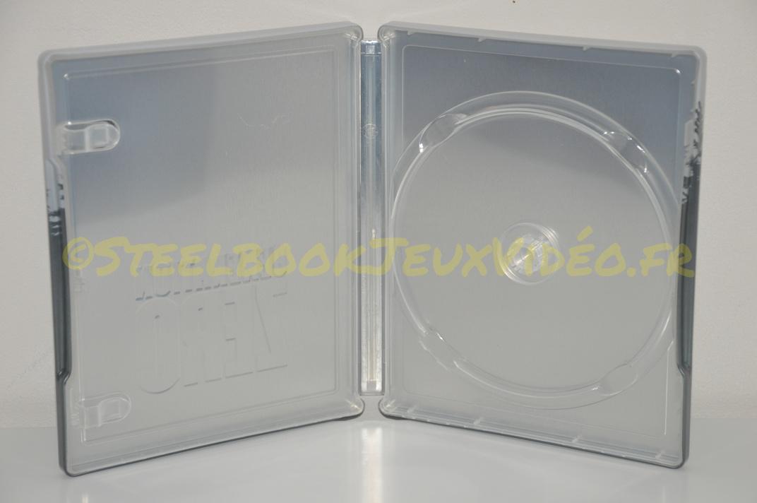 steelbook-generation-zero-7